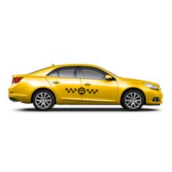 Цены на такси из Сочи, в Сочи, из аэропорта